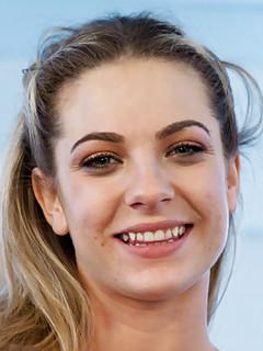 Lesbian Faces Pics
